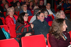 NHPTV Screening Premiere of OUR HOMETOWN: PETERBOROUGH