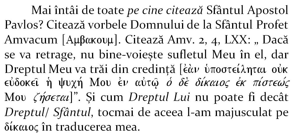 Amv 2, 4