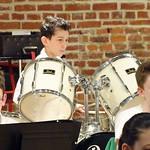 Concert école de musique et Harmonie de  (15)