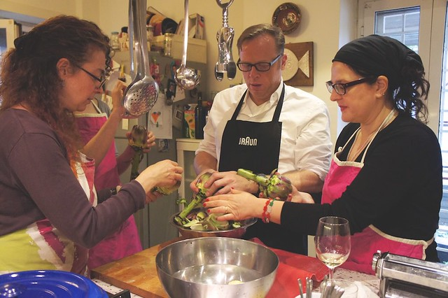 cooking-class-roma-cr-maria-landers