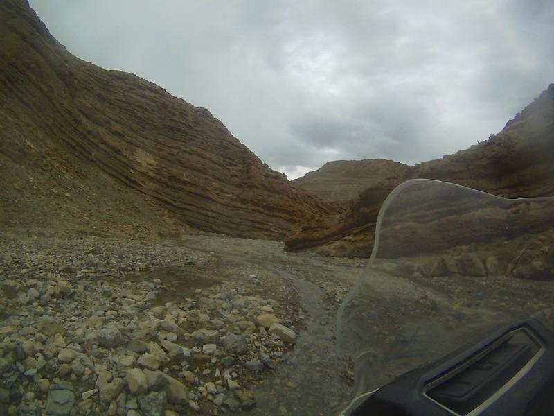 canyon cross road 84