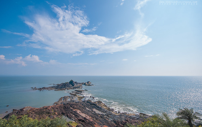 Gokarna Revisited!