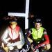 2014-08-28 Notturna sullo Stena