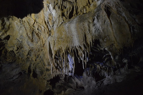 show county ireland rock underground wonder photography nikon rocks republic natural photos curtain kerry caves photographs limestone features cave geology caverns naturalwonder cascade cavern stalactite stalactites attraction formations countykerry drapery flowstone geological crag speleothem nikond3200 republicofireland limestones éire contaechiarraí chiarraí cragcave contae speleothems d3200 showcaves showcave limestoneformation coastermadmattphotography cragcave2015