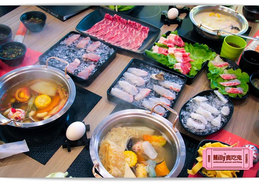 屏東陶林日式涮涮鍋0076