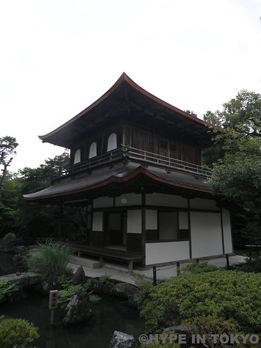 ginkakuji_01