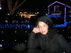 Κουκλοθέατρο Ονειρούπολη Δράμας