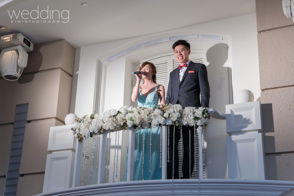 2014.09.27 Wedding Record-221