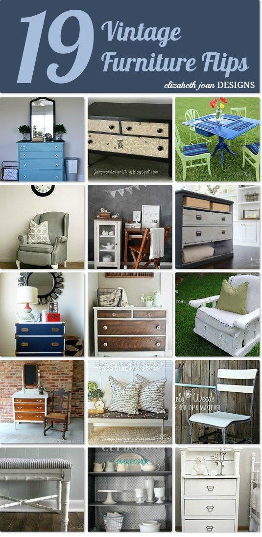 19_vintage_furniture_flips