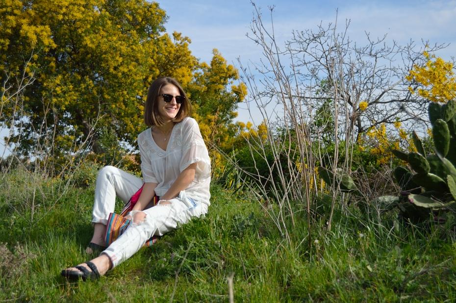 lara-vazquez-mad-lula-style-white-look-country-bolsos-moda-accesorios