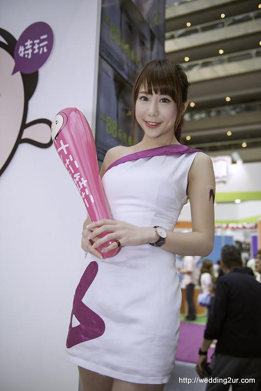 2015春電展showgirl019