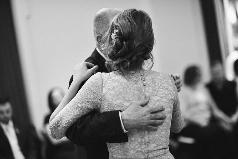 anna-and-mateo-wedding_0032