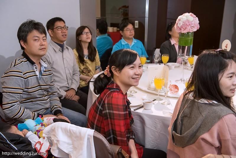 新竹婚攝@新竹國賓大飯店_065漢文&凱暄 訂婚喜宴