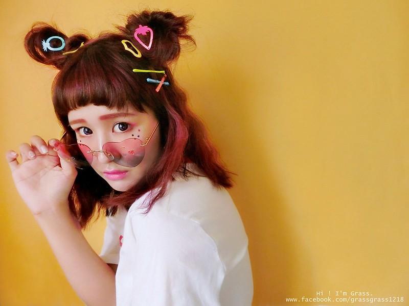 CIMG4684_副本