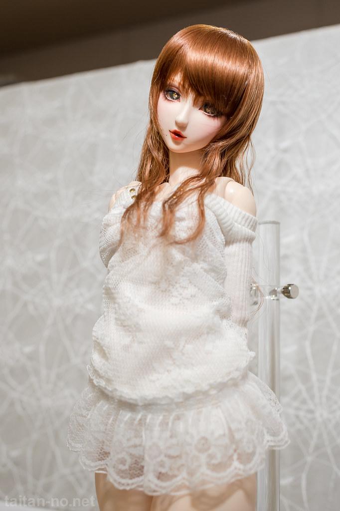 DollShow浅草1-2534-DSC_2526