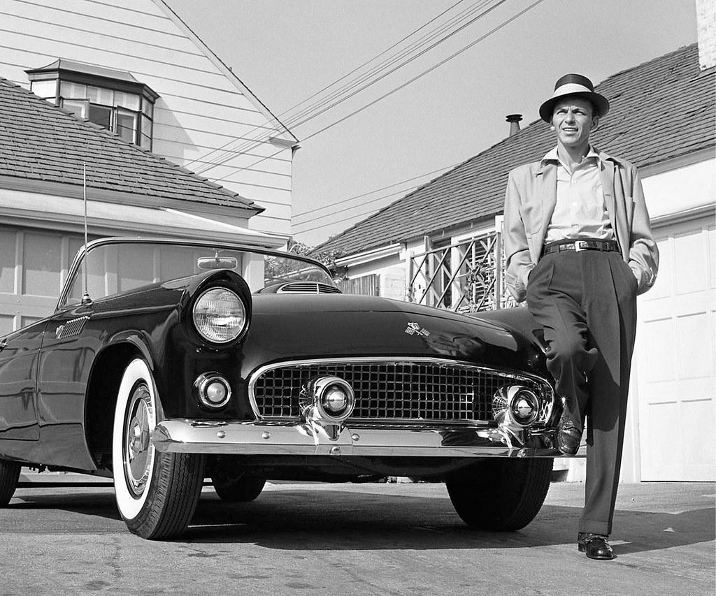 Sinatra11