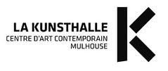 LOGO KUNSTHALLE NB - petit