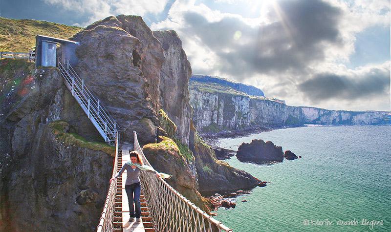 Irlanda_Norte