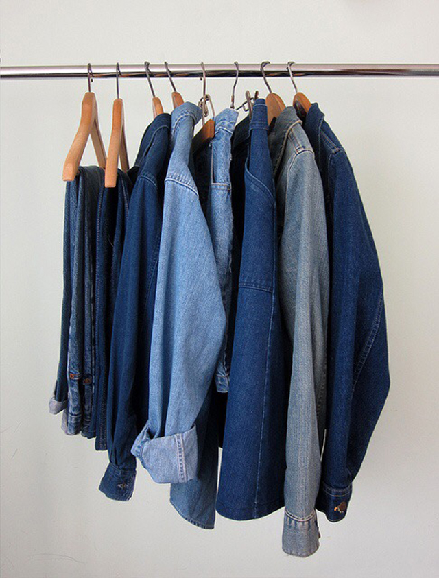 denim coohuco 22
