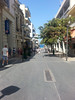 Kreta 2014 154