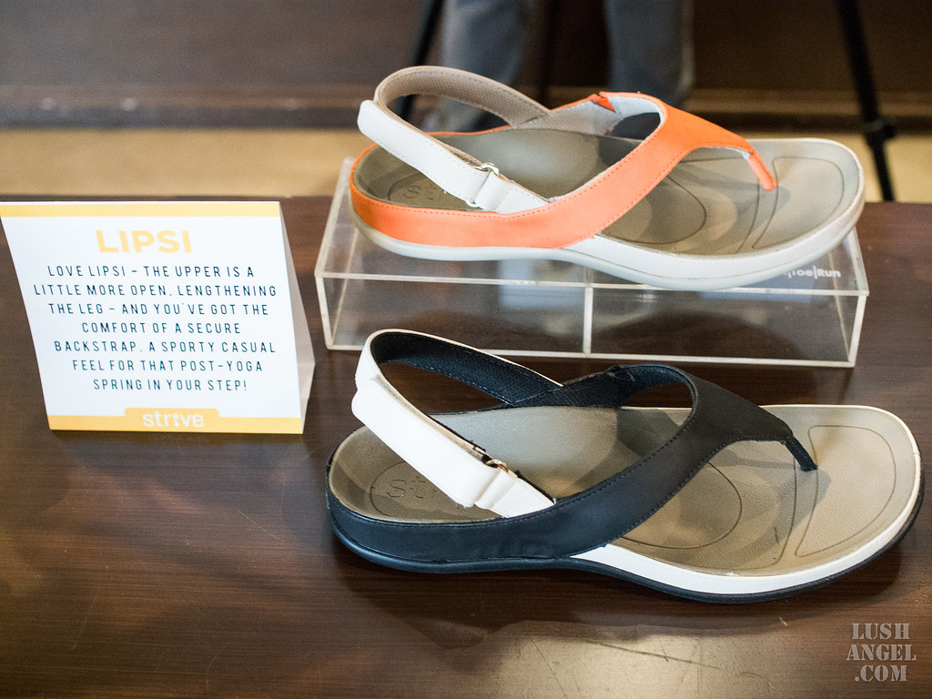 strive-footwear-philippines