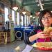 Best Burgers in Arizona by GlobalGoebel