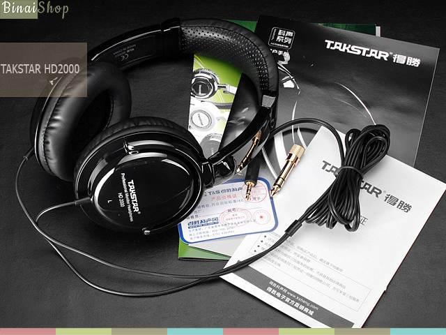Takstar-HD2000-6-compressed