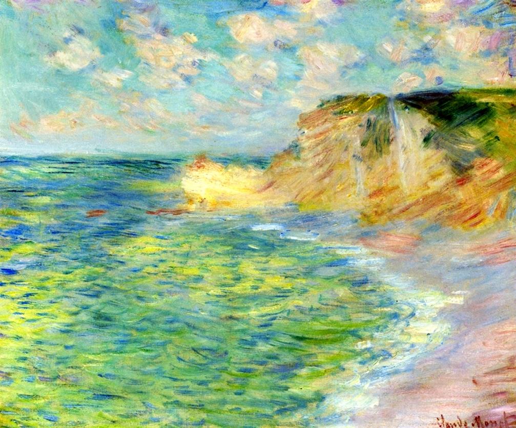 Monet41