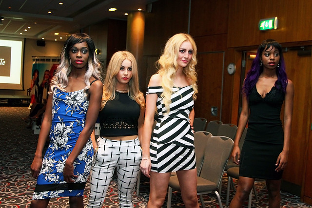 hairfashion-show-liverpool