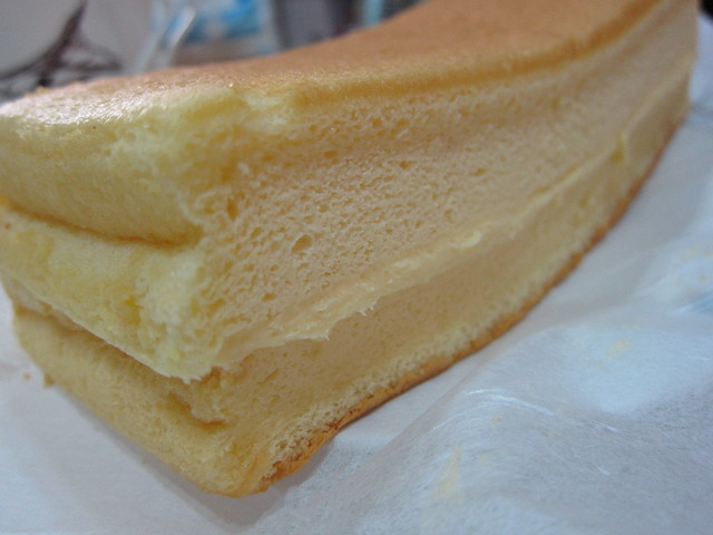 法國的秘密甜點 (4)