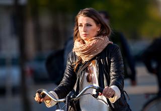 Copenhagen Bikehaven by Mellbin - Bike Cycle Bicycle - 2015 - 0244