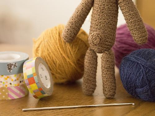 crochetbear2