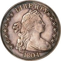 1804-Class-III-Silver-Dollar_Obv_small