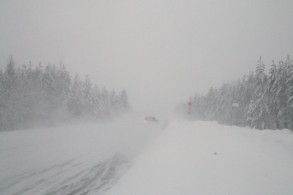 Finland329