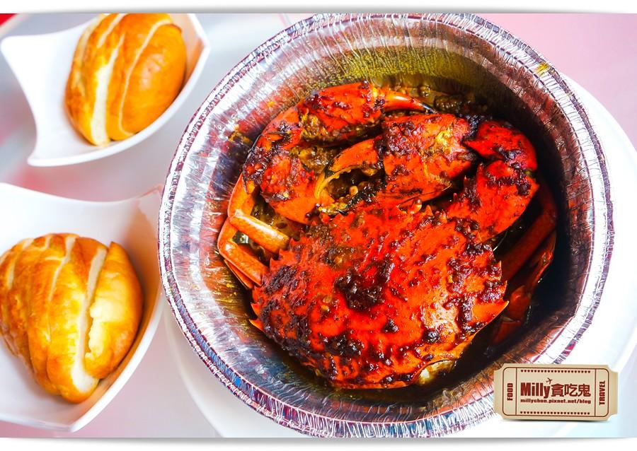 蟹皇宴 0015