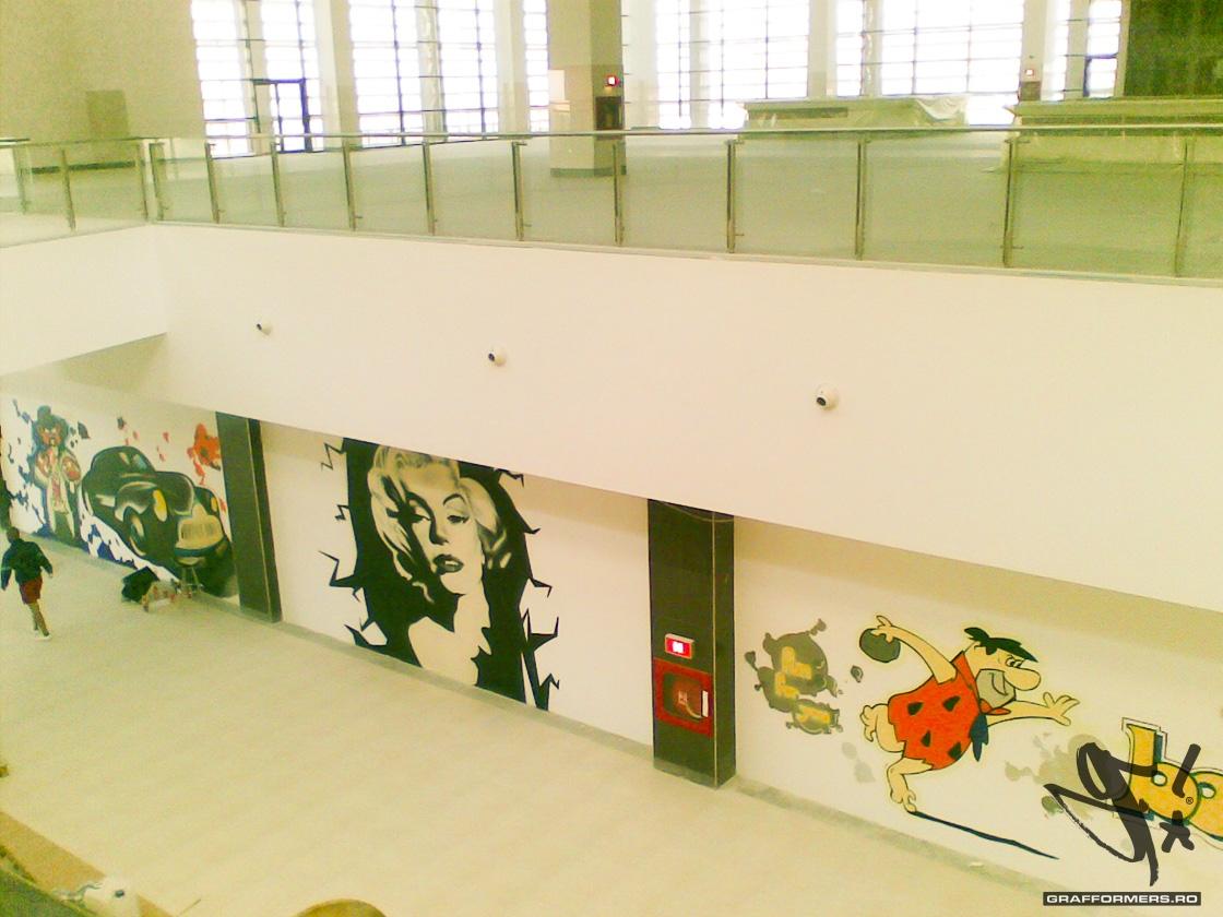 11-20110926-osc_oradea_shopping_city-oradea-grafformers_ro