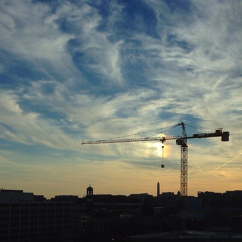 sunset sky square rainbow crane squareformat mar15 iphoneography project3652015 instagramapp uploaded:by=instagram mdpd2015