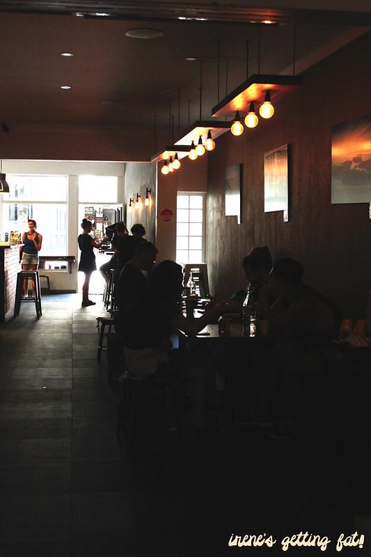 brewristas-indoor-seating