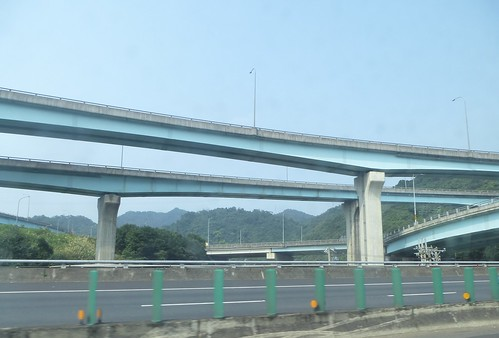 Ta-Taipei-Nord-est-bus(2)
