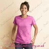 GD006 - Ladies T-shirt2 copy