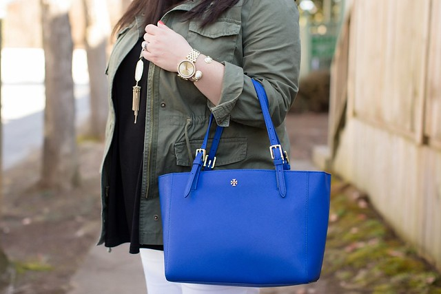 View More: http://em-grey.pass.us/angela-fashion-bloggers-day-out-march-2015-web-optimized