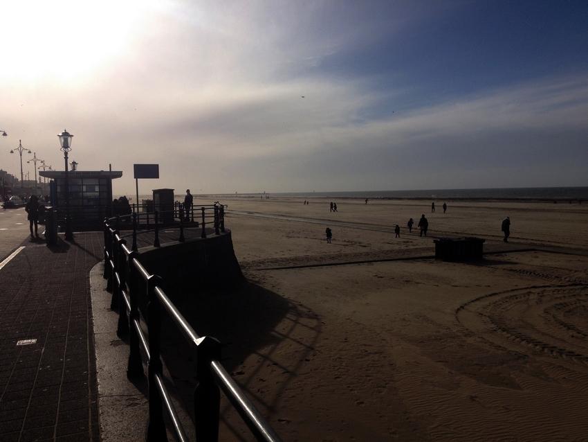 rantaaa