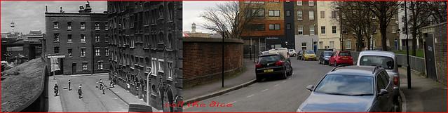 Rufford Street`1958-2015