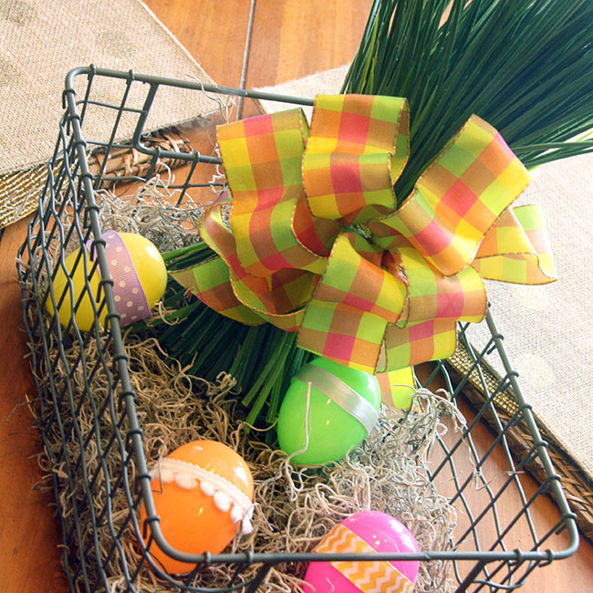 Easter-Galvanized-Basket-650x650