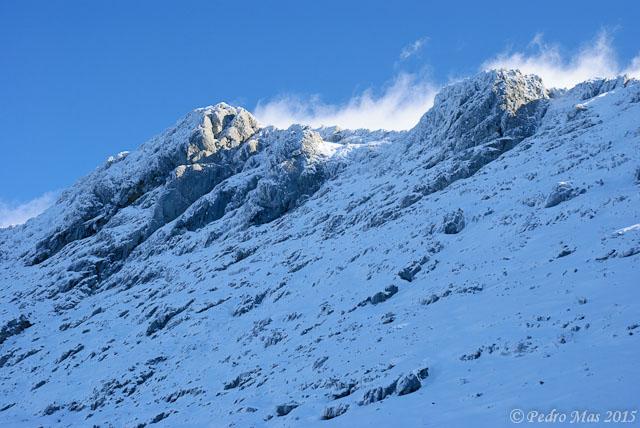 Alpinisme - 285