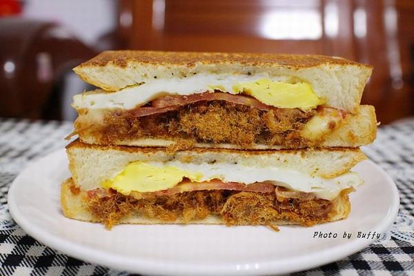 熱烤三明治食譜募集-20150328