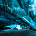 The Queen of Ice Caves by Extreme Iceland