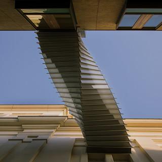 Royal Opera House Link