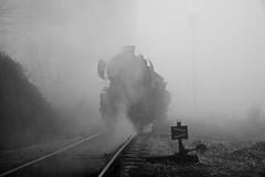 Bosnian Railways