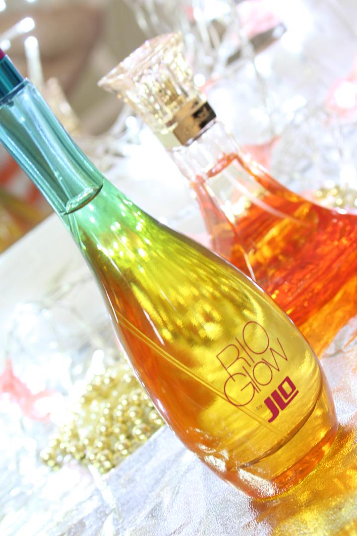 perfumes-avon-001